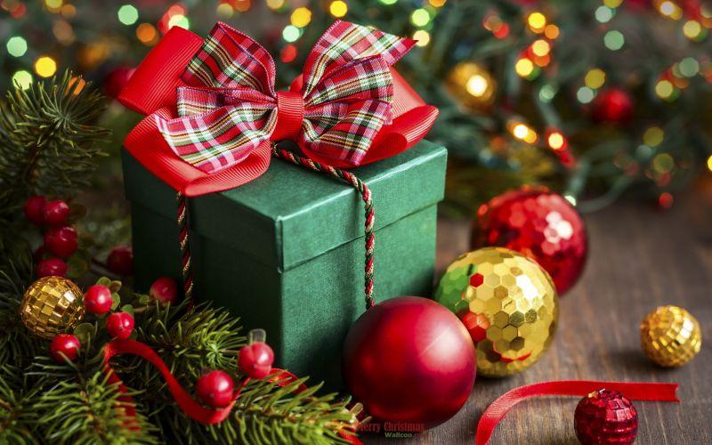 Kezdődik a karácsonyi szezon!