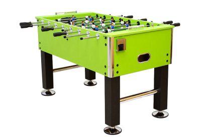 Asztali foci PROFI - Green edition
