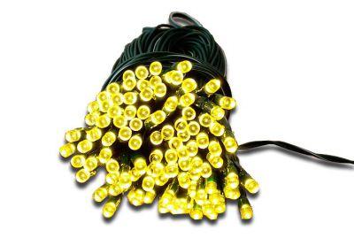 Kerti fényháló Garth – 181 x LED dióda meleg fehér