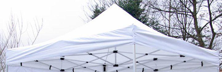 PROFI póttető kerti sátorhoz 3 x 3 m