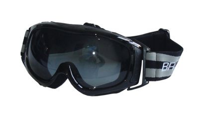 Síszemüveg NŐI - fekete