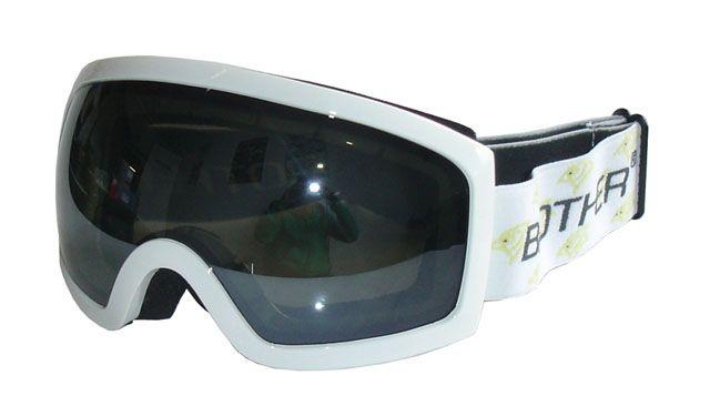 968d21a2c5 Síszemüveg felnőtteknek B276- fehér