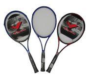 Teniszütő 100% grafit