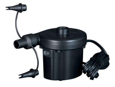 Pumpa elektromos BESTWAY - 12 +230V