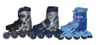 Széthúzható korcsolya mér. 29 - 32
