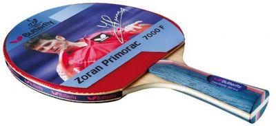 Teniszütő (Ping-pong ütő)