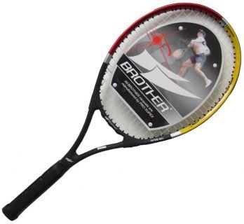 Teniszütő kompozit Prestige