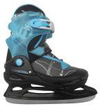 Action jégkorong korcsolya gyerekeknek,mér.26-29