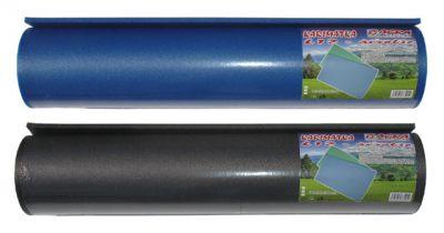 Matrac aerobic 90x50x0,8cm