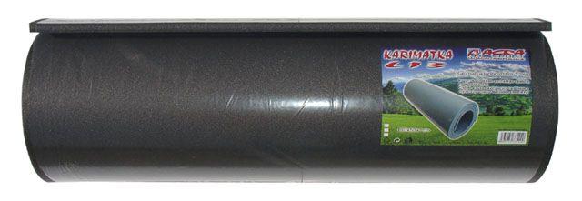 Polifoam matrac egyrétegű 10 mm