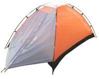 Kemping sátor BROTHER -  2 személyes