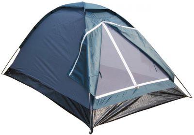 Kemping sátor Monodome - 2 személyes