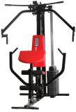 Fitnesz torony BROTHER HG4200 - piros