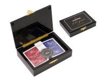 Póker kártya COPAG Limited edition - 100% műanyag