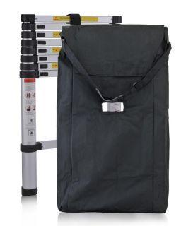 G21 GA-TZ9 táska a teleszkópos létrához