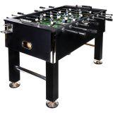 Asztali foci LEEDS 140 x 73 cm - fekete