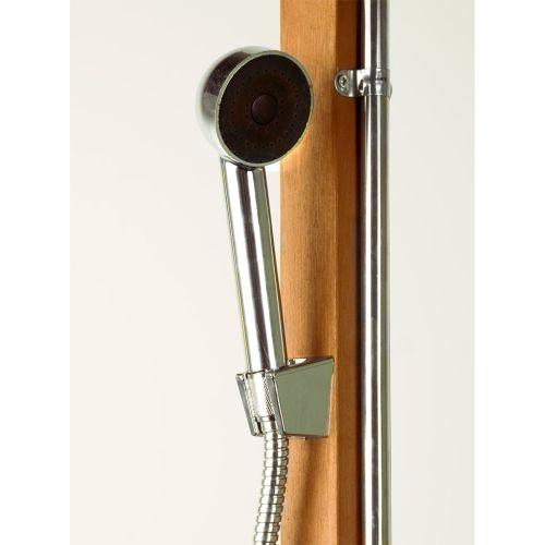 Kerti zuhany Stilista CASCATA - 207 cm