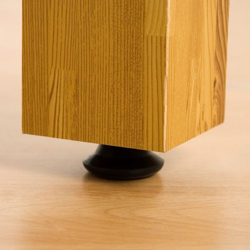 Asztali foci TUIN - bükkfa