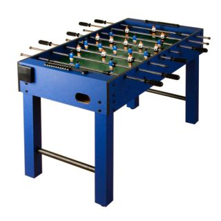 Asztali foci TUIN - kék