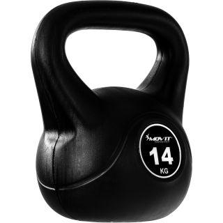 Kettlebell harangsúlyok MOVIT® - 14 kg