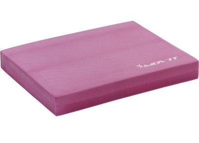 MOVIT egyensúlyozó párna - rózsaszín