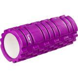 Masszázs henger MOVIT® Roller - lila