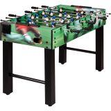 Asztali foci GLASGOW - foci mintás