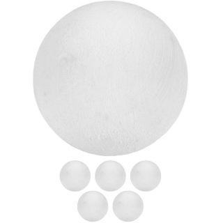 Eredeti tartalék labdák asztali focihoz TUNIRO