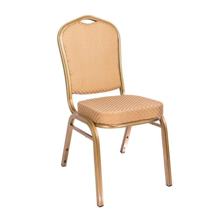 Konferencia szék FURIOSO
