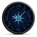 Asztrológiai óra ZS442
