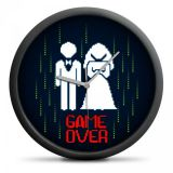 Falióra Game Over ZG293