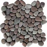 Mozaik burkolat OCALLA BERRY 1 m2 - lila, rózsaszín