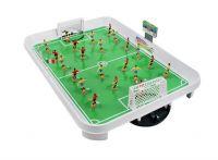 Asztali foci L