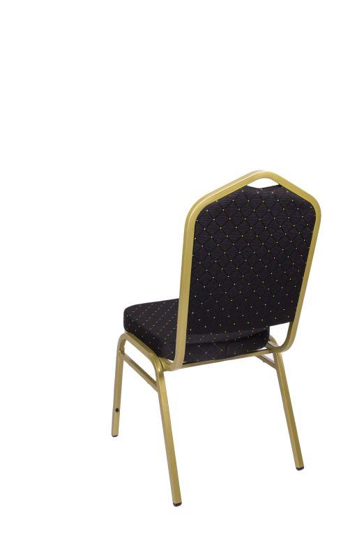 Konferencia szék DAHOMAN
