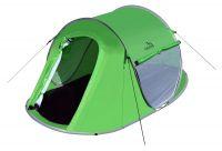 Kemping sátor BOVEC - 2 személyes