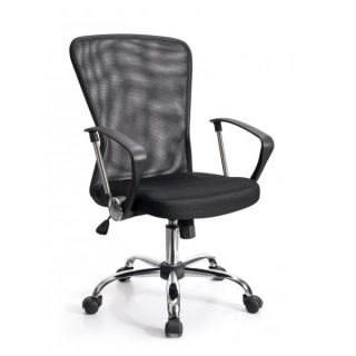 Irodai szék ALASZKA