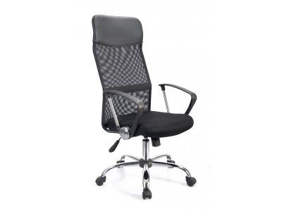 Irodai szék OREGON