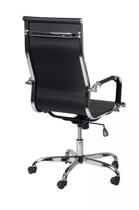 Irodai szék - CALIFORNIA