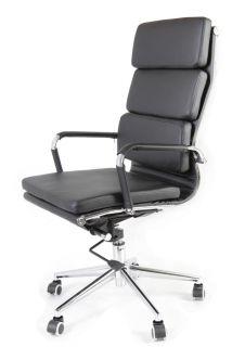 Irodai szék DAKOTA